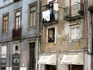 PeopleWatching_Porto