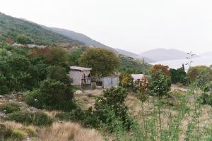 064_30bosnia